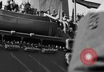 Image of USS Mount Vernon United States USA, 1945, second 36 stock footage video 65675071106