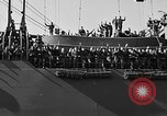 Image of USS Mount Vernon United States USA, 1945, second 37 stock footage video 65675071106