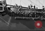 Image of USS Mount Vernon United States USA, 1945, second 41 stock footage video 65675071106