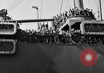 Image of USS Mount Vernon United States USA, 1945, second 43 stock footage video 65675071106