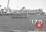 Image of USS Mount Vernon United States USA, 1945, second 44 stock footage video 65675071106