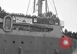 Image of USS Mount Vernon United States USA, 1945, second 50 stock footage video 65675071106