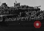 Image of American 10th Armored Division United States USA, 1945, second 12 stock footage video 65675071107
