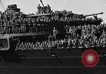 Image of American 10th Armored Division United States USA, 1945, second 18 stock footage video 65675071107