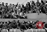Image of American 10th Armored Division United States USA, 1945, second 42 stock footage video 65675071107