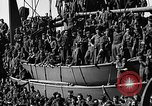 Image of American 10th Armored Division United States USA, 1945, second 44 stock footage video 65675071107