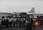 Image of Stretcher cases New York United States USA, 1945, second 4 stock footage video 65675071110