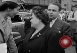 Image of Stretcher cases New York United States USA, 1945, second 31 stock footage video 65675071110