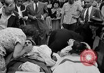 Image of Stretcher cases New York United States USA, 1945, second 44 stock footage video 65675071110