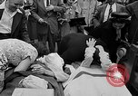 Image of Stretcher cases New York United States USA, 1945, second 46 stock footage video 65675071110