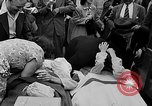 Image of Stretcher cases New York United States USA, 1945, second 47 stock footage video 65675071110