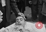 Image of Stretcher cases New York United States USA, 1945, second 59 stock footage video 65675071110