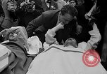 Image of Stretcher cases New York United States USA, 1945, second 60 stock footage video 65675071110