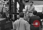 Image of C-54 air evacuation aircraft New York United States USA, 1945, second 42 stock footage video 65675071111