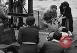 Image of C-54 air evacuation aircraft New York United States USA, 1945, second 45 stock footage video 65675071111