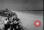 Image of car and boat speed records United States USA, 1933, second 18 stock footage video 65675071120