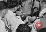 Image of car and boat speed records United States USA, 1933, second 20 stock footage video 65675071120