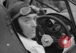 Image of car and boat speed records United States USA, 1933, second 22 stock footage video 65675071120