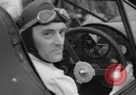 Image of car and boat speed records United States USA, 1933, second 23 stock footage video 65675071120