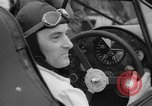 Image of car and boat speed records United States USA, 1933, second 24 stock footage video 65675071120
