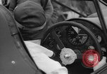 Image of car and boat speed records United States USA, 1933, second 25 stock footage video 65675071120