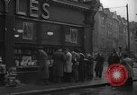 Image of books by Lord Vansittart United Kingdom, 1944, second 17 stock footage video 65675071124