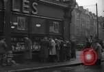 Image of books by Lord Vansittart United Kingdom, 1944, second 18 stock footage video 65675071124