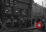 Image of books by Lord Vansittart United Kingdom, 1944, second 20 stock footage video 65675071124