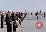 Image of Lord Mountbatten Washington DC USA, 1958, second 4 stock footage video 65675071129