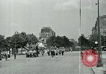Image of Allied soldiers Paris France, 1944, second 12 stock footage video 65675071133