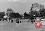 Image of Allied soldiers Paris France, 1944, second 50 stock footage video 65675071133