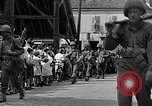 Image of United States soldiers Milly France, 1944, second 37 stock footage video 65675071135