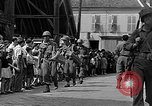 Image of United States soldiers Milly France, 1944, second 40 stock footage video 65675071135