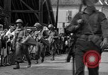 Image of United States soldiers Milly France, 1944, second 41 stock footage video 65675071135