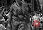 Image of United States soldiers Milly France, 1944, second 47 stock footage video 65675071135