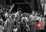 Image of United States soldiers Milly France, 1944, second 48 stock footage video 65675071135