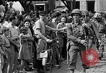 Image of United States soldiers Milly France, 1944, second 50 stock footage video 65675071135