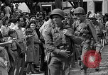 Image of United States soldiers Milly France, 1944, second 51 stock footage video 65675071135