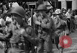 Image of United States soldiers Milly France, 1944, second 52 stock footage video 65675071135
