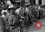 Image of United States soldiers Milly France, 1944, second 54 stock footage video 65675071135