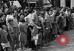 Image of United States soldiers Milly France, 1944, second 55 stock footage video 65675071135