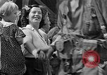 Image of United States soldiers Milly France, 1944, second 56 stock footage video 65675071135
