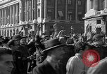 Image of German soldiers Paris France, 1944, second 6 stock footage video 65675071136