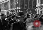 Image of German soldiers Paris France, 1944, second 7 stock footage video 65675071136