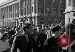 Image of German soldiers Paris France, 1944, second 8 stock footage video 65675071136