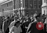Image of German soldiers Paris France, 1944, second 9 stock footage video 65675071136
