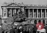 Image of German soldiers Paris France, 1944, second 10 stock footage video 65675071136