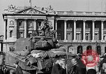 Image of German soldiers Paris France, 1944, second 12 stock footage video 65675071136