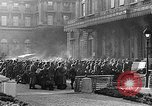 Image of German soldiers Paris France, 1944, second 26 stock footage video 65675071136