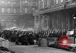 Image of German soldiers Paris France, 1944, second 27 stock footage video 65675071136